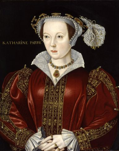 1200px-Catherine_Parr_from_NPG