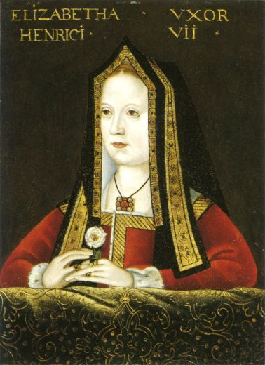 1200px-Elizabeth_of_York_from_Kings_and_Queens_of_England