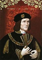 170px-King_Richard_III