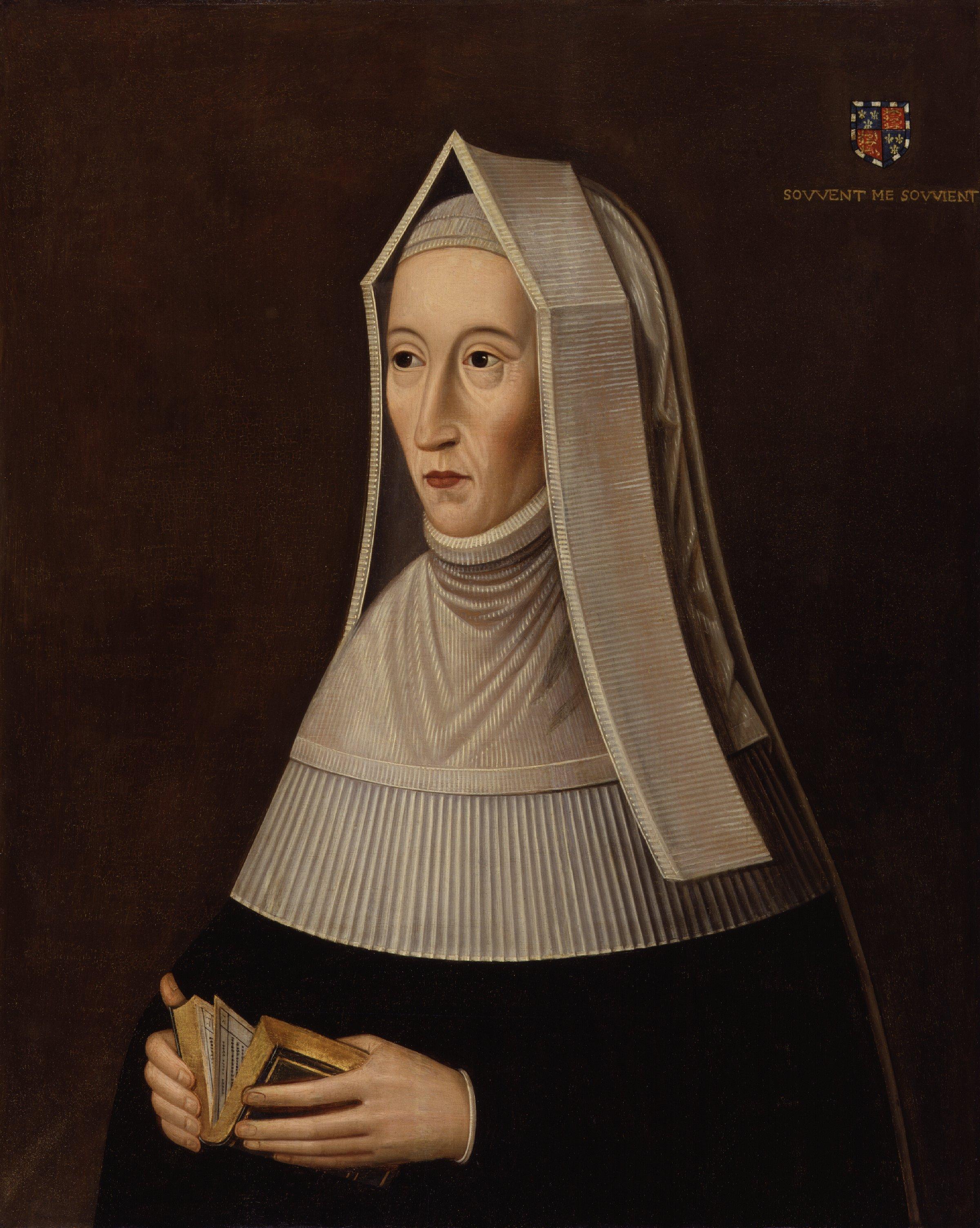 Lady_Margaret_Beaufort_from_NPG.jpg