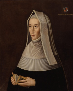 Lady_Margaret_Beaufort_from_NPG.jpg