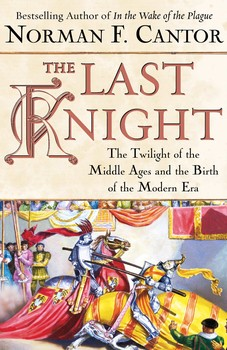 the-last-knight-9781439137581_lg