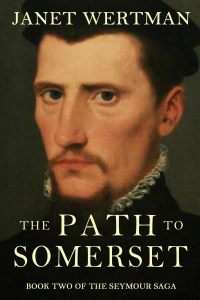 Path-to-Somerset-eBook-Cover-Proof