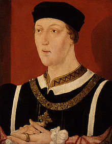 220px-King_Henry_VI_from_NPG_(2)