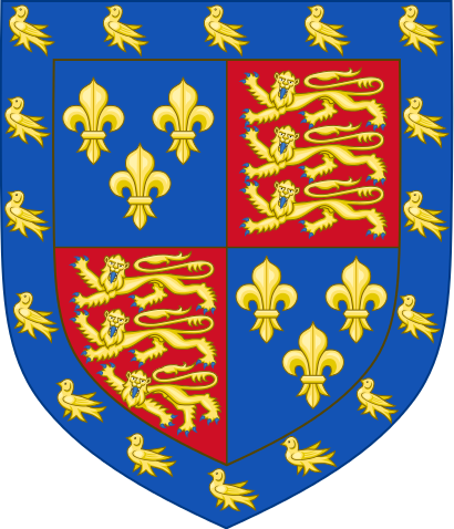 410px-Arms_of_Jasper_Tudor,_Duke_of_Bedford.svg