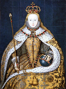 220px-Elizabeth_I_in_coronation_robes