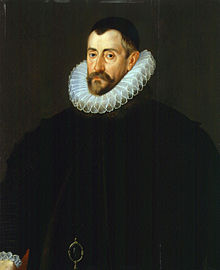 220px-Sir_Francis_Walsingham_by_John_De_Critz_the_Elder