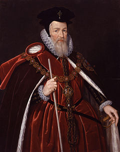 240px-William_Cecil,_1st_Baron_Burghley_from_NPG_(2)