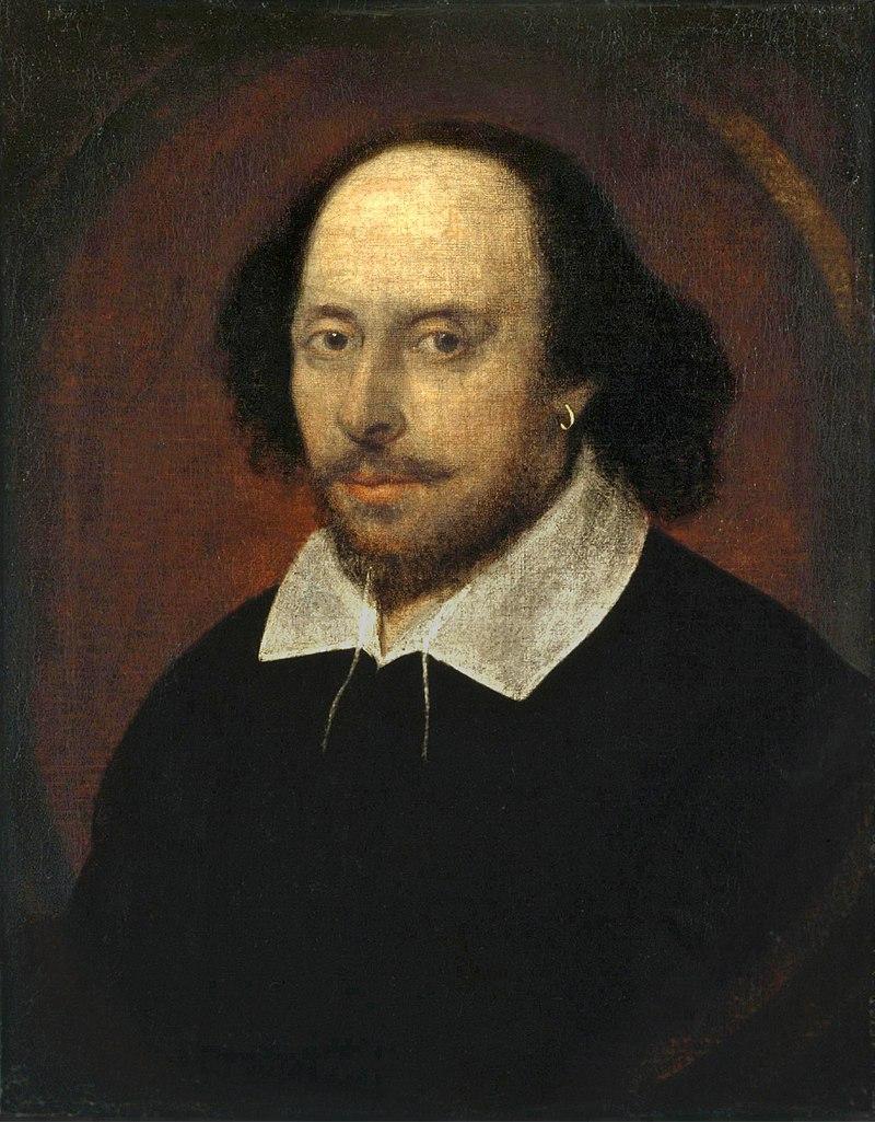 800px-Shakespeare