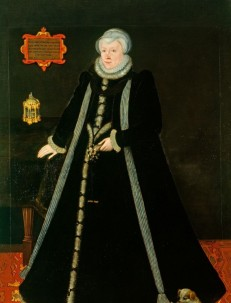 margaret-douglas-countess-lennox