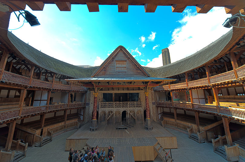 800px-Shakespeare´s_Globe_(HDR)_(8162098235)