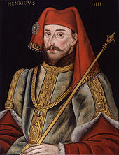 170px-king_henry_iv_from_npg_(2)