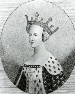 Catherine_of_France.jpg