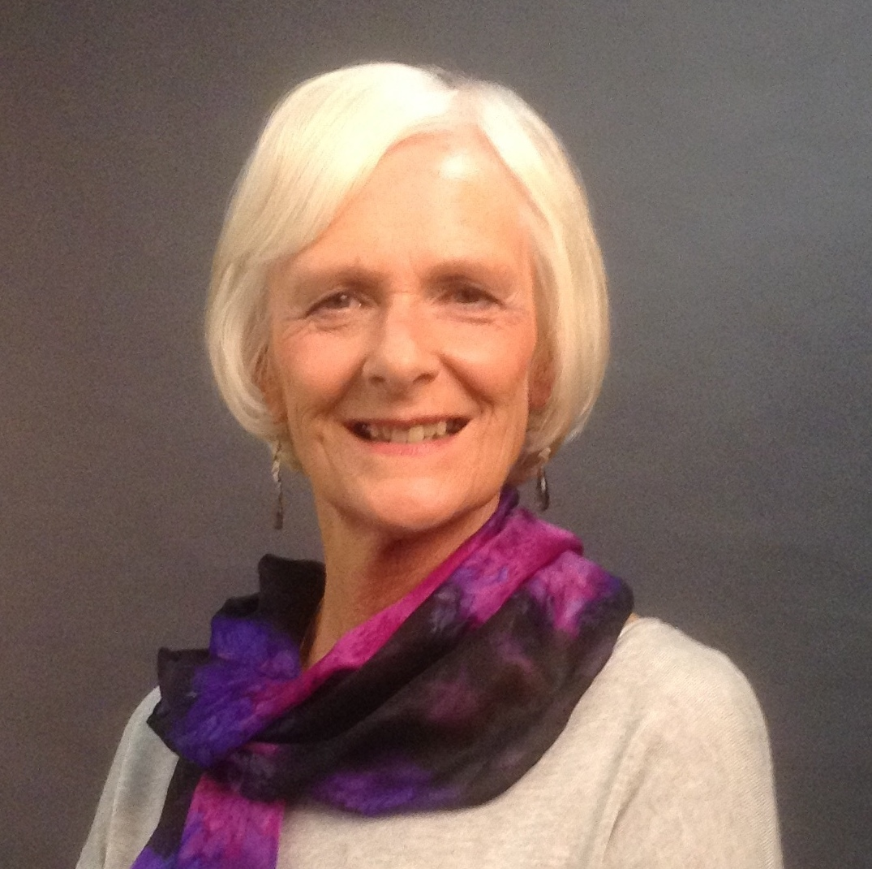 Anne O'Brien promo pic