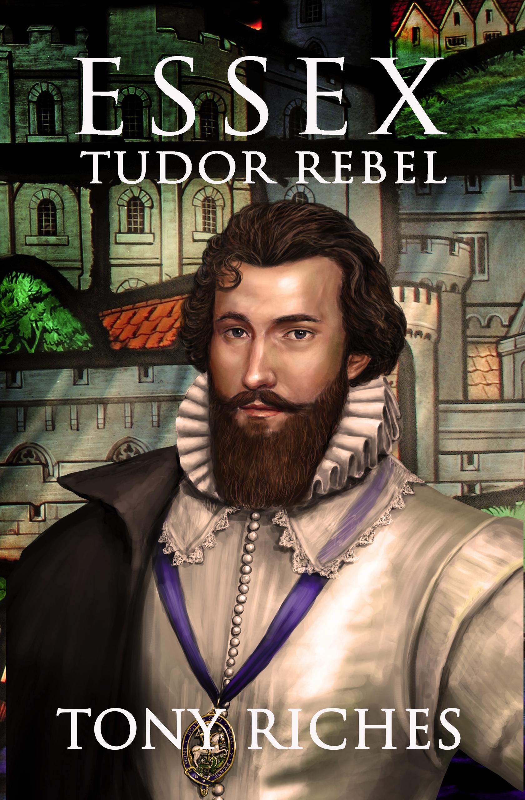 Essex---Tudor-rebel-Kindle