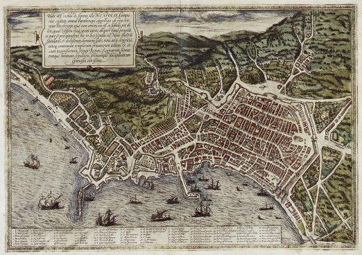 Naples 1572 Wikipedia 1024px-Braun_Napoli_HAAB